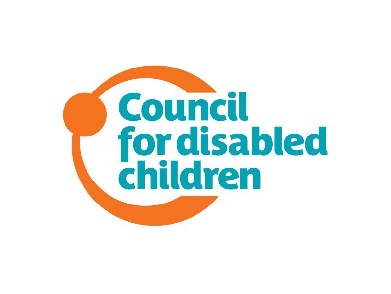 Council For Disabled Children