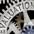 Evaluation cogs