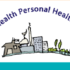 Meantal Health Personal Health Budgets 01