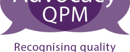 Mind in Croydon gains new Advocacy Quality Performance Mark (QPM)