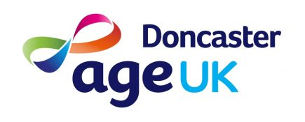 Age UK Doncaster Circles of Support Evaluation