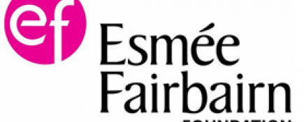 NDTi receives grant from Esmée Fairbairn Foundation
