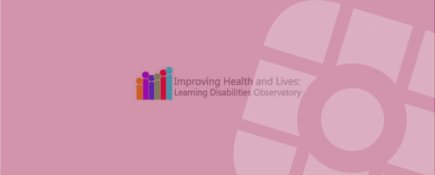 Improving Health and Lives - IHaL