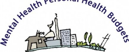 Evaluation of Mental Health Personal Health Budgets -              City and Hackney Case Study