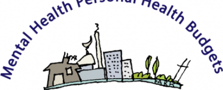 Evaluation of Mental Health Personal Health Budgets - Case Study