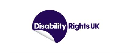 NDTi joins Disabilities Rights UK in Supporting the rights of disabled people during COVID-19