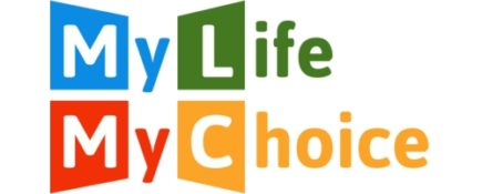 Voluntary sector working with the NHS: My Life My Choice
