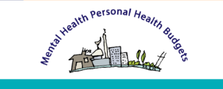 Mental Health Personal Health Budgets - Evaluation Findings
