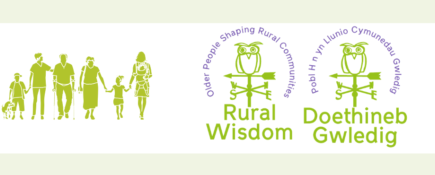 Rural Wisdom Evaluation - The value of connection in light of COVID-19