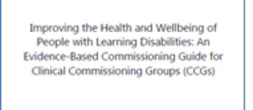 Improving the Health and Wellbeing2 C Nov 13 docx pic