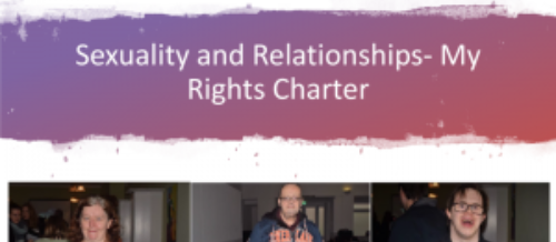 Rights Charter Final 1
